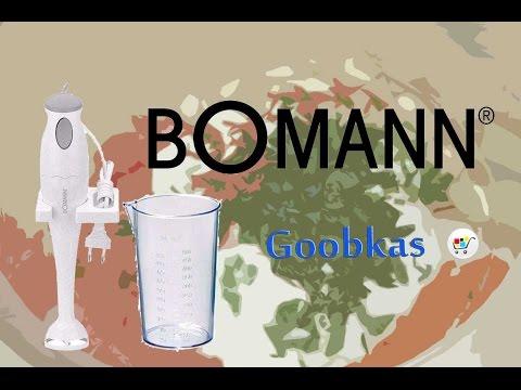 Bomann Kühlschrank Vs 354 : ᐅ bomann vs test ⇒ aktueller testbericht mit video