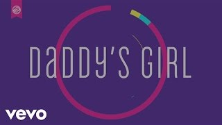 1GN - Daddy's Girl (Audio)