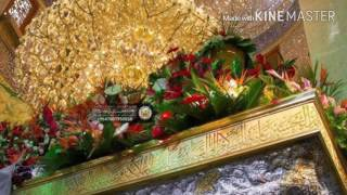 """تحميل اغاني مجانا قراءة الولادة- مولد الإمام السجاد """"ع""""-ابوذر الحلواجي"""