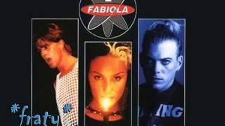 2 Fabiola - I See The Light (Dreamland Mix) (1996)