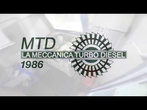 Autotrazione, Carburanti, Cogenerazione, Turbine