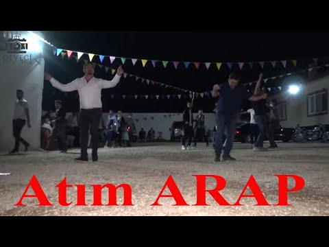 Ankara Oyunu Atım arap.