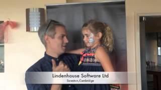 Lindenhouse Software Ltd