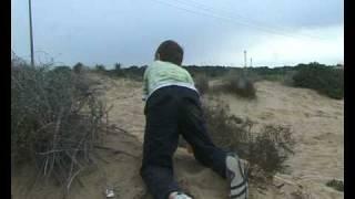 חוף בצת(1 סרטונים)