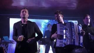 ORCHESTRA ITALIANA BAGUTTI -  SIAMO L' ITALIA CHE BALLA