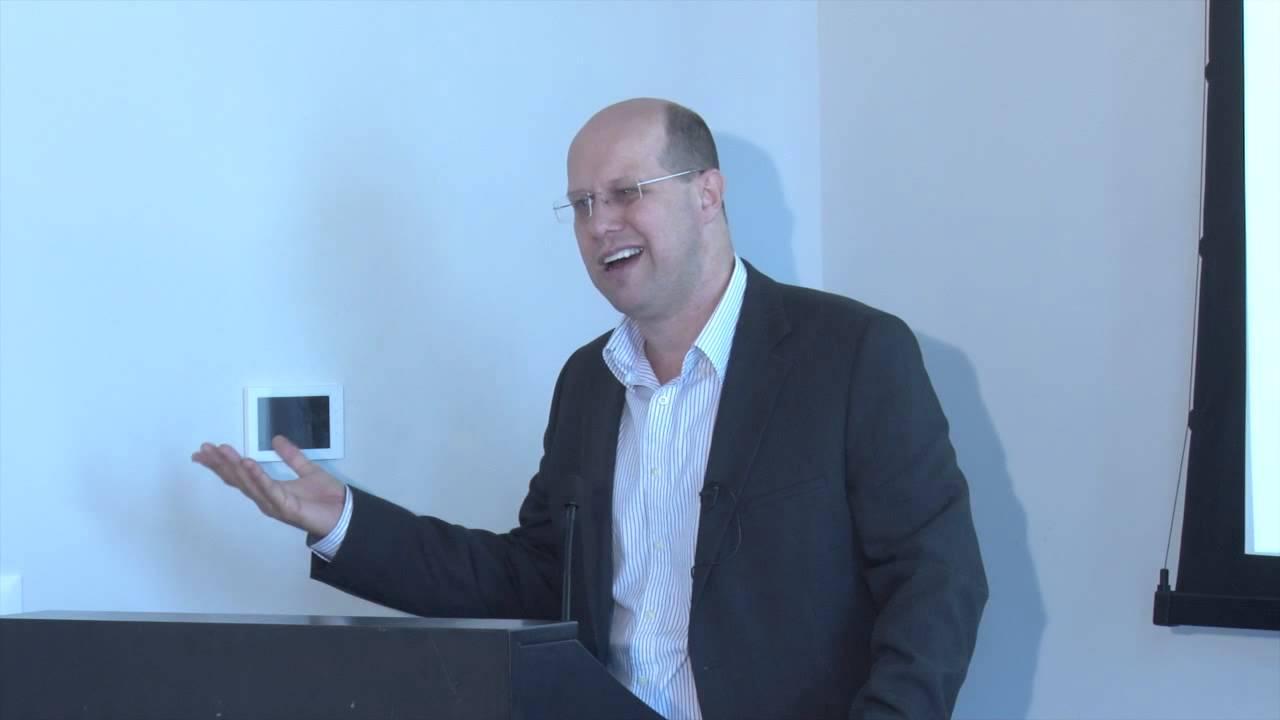 עו״ד יורם ליכטנשטיין אתגרים משפטיים במסחר אלקטרוני חלק ב