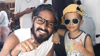 new rap songs 2019 hindi emiway - TH-Clip