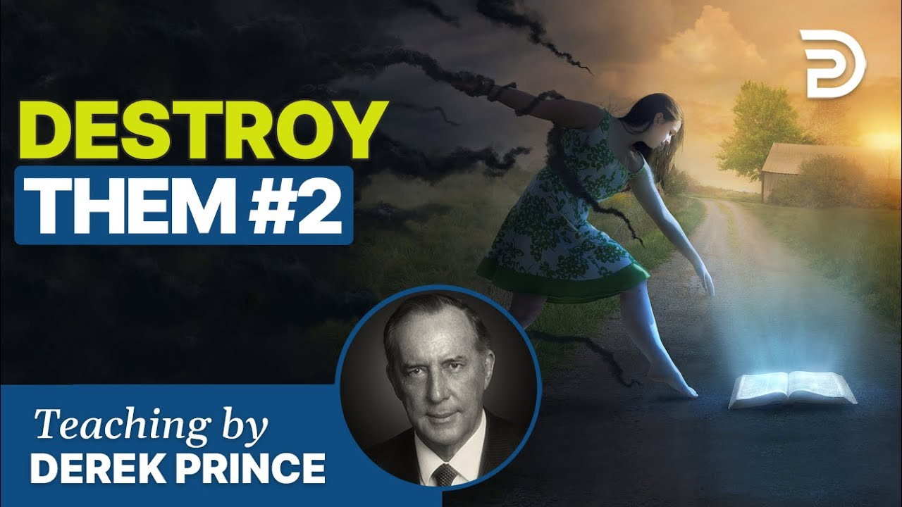 YouTube thumbnail for Interpreting And Prophesying