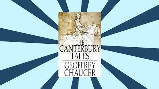 The Pardoner's Tale Summary (Geoffrey Chaucer)