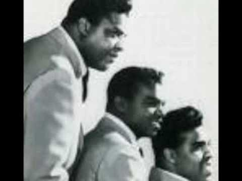 Nobody But Me (1963) (Song) by The Isley Brothers