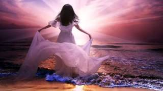 Tere Waste Mera Ishq Sufiyana (Dirty Picture)  usama_noor@live.com - YouTube.FLV