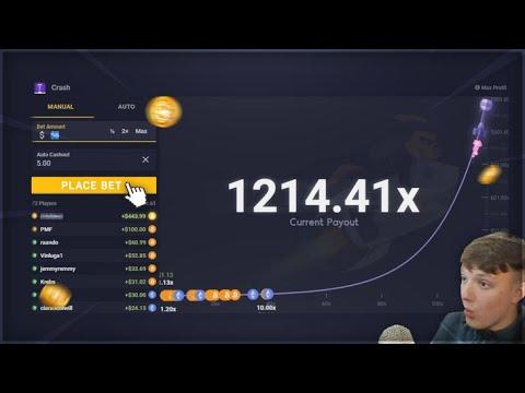Portofele bitcoin abandonate