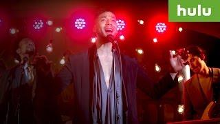 Exclusive | Empire Presents: Jamal Lyon in Good Enough (Remix)