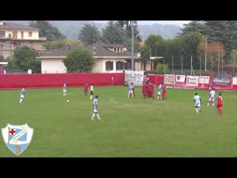 CALCIO, SERIE D: SANREMESE CORSARA, 3 A 0 IN CASA DELLA PRO DRONERO