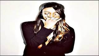 Angel Haze   New Slaves Freestyle)