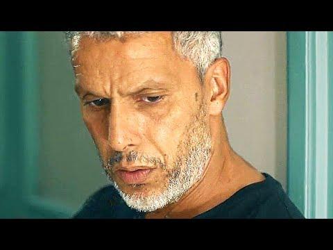 UN FILS Bande Annonce (2020) Sami Bouajila, Drame
