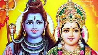Om Namah Shivaay Title Song - YouTube