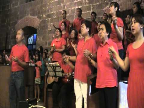 I-compress mula sa kuko halamang-singaw