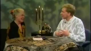 Best A Course In Miracles Teacher: Awake in the Dream 1998, David Hoffmeister ACIM