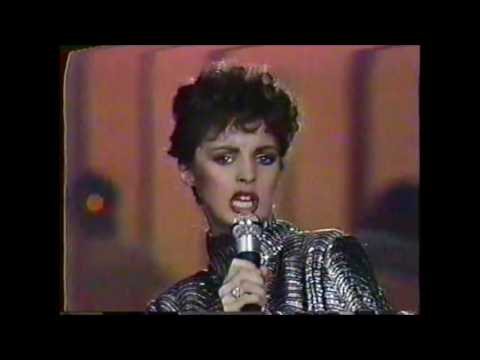 Solid Gold (Season 2 / 1981) Sheena Easton -