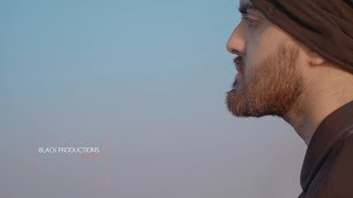 Babur Jamshed gives an Emotional Tribute to Mr. Junaid Jamshed, Produced by Black Productions