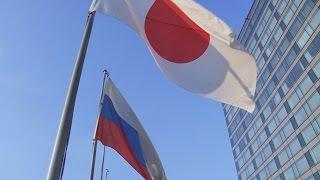 Губернатор Вячеслав Шпорт встретится с японскими инвесторами в Токио