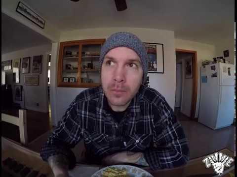 Zimmie Vlog #1 -