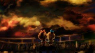 videó Yomawari: Midnight Shadows