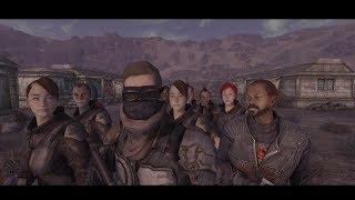 Great Khans Vs Caesar's Legion