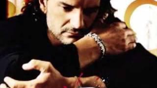Dejame Decir Que Te Amo - Ricardo Arjona  (Video)