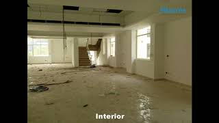 Factory land in Sector-63 Noida - Factory land for sale in