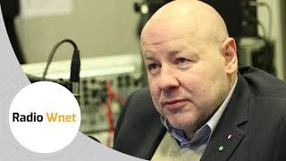 RW Libicki: Dotychczasowa formuła funkcjonowania koalicji większościowej w Senacie się wyczerpała