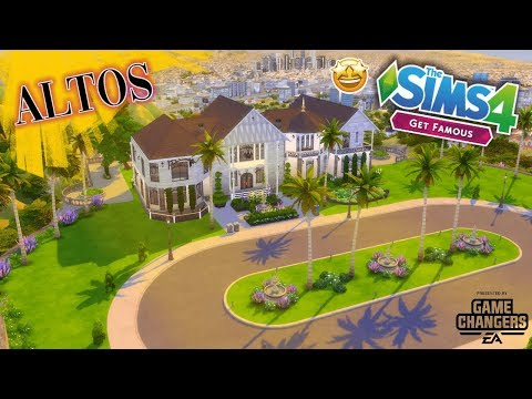 How to grow a Sims YouTube channel? - Page 2 — The Sims Forums