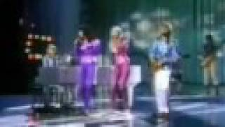 ABBA - (Let The) Midnight Special