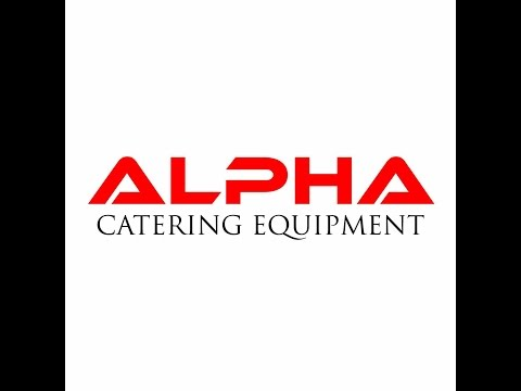 Commercial Catering Equipment Specialist
