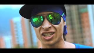 #IMPROJAM - NickyJam ( Free Style ) - Mc Kndu