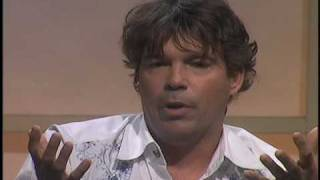 Healthy Living With MS Featuring Clay Walker Part 3 - National MS Society