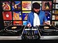 Ghetto Disco & Other Galactic Funk 1974-1979 - DJ Destruction (Vinyl Mix)