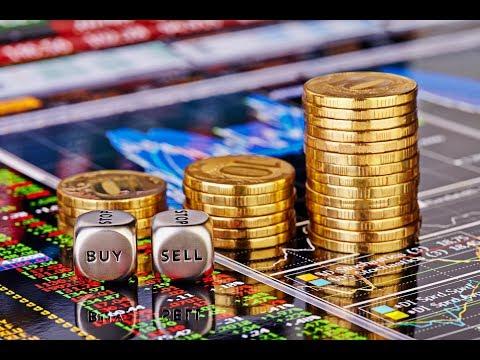 Перевод биткоинов с кошелька на кошелек