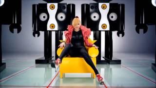 MTBD (CL Solo) - 2NE1 Fanmade M/V