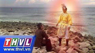 THVL | Thế giới cổ tích - Tập 144: Ông lão đánh cá và con cá vàng