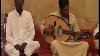 اغاني طرب MP3 #ينبعاوي علاء اليوبي (مشتاق لاعز الحبايب) مقام الرصد تحميل MP3