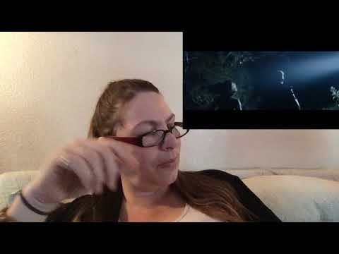 """REACTION-CHRIS LANE-""""I DON'T KNOW ABOUT YOU""""-by Jl Melrose"""