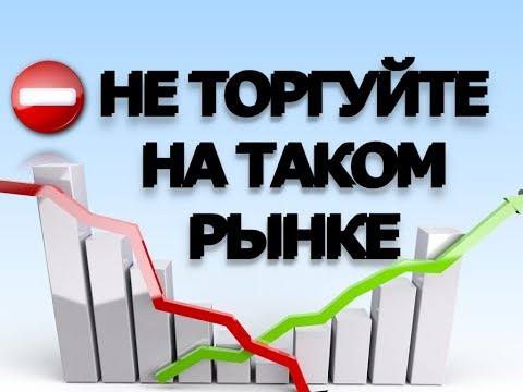 Cex io биржа криптовалют
