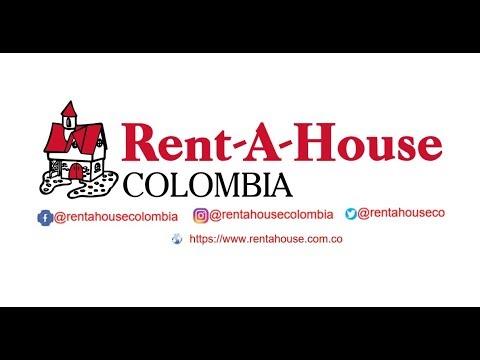 Casas, Alquiler, Bogotá - $4.500.000