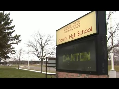 Plymouth-Canton schools approve transgender policy