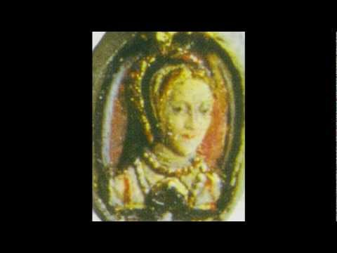 Anne Boleyn's Appearance