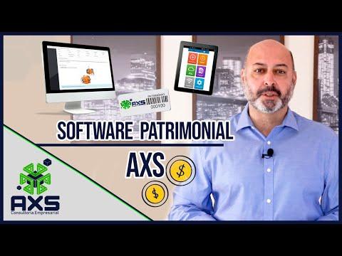 Software de Controle do Ativo Imobilizado Consultoria Empresarial Passivo Bancário Ativo Imobilizado Ativo Fixo