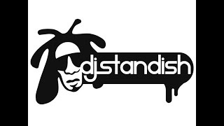 Dj Standish - Old School (Mozokwane) Kwaito  Mix(061110)