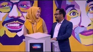 Istri Ikutan Main TTS, Bedu Jadi Lebih Kalem & Jaim